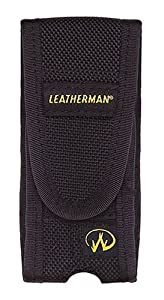 Leatherman 934810 Leatherman Wave Nylon Sheath by Leatherman