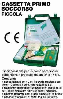 VALIGETTA-CASSETTA-PRONTO-SOCCORSO-PER-CASA-AUTO-MOTO-BARCA-Etc