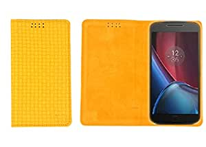 R&A Flip Cover For Blackbery Z10