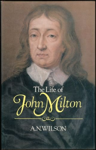 The Life of John Milton