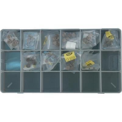 K&L Supply 7.50mm Valve Shim Refill - 3.15mm 13-6762 куртка синяя 23 разм l