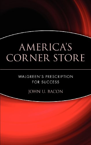 americas-corner-store-walgreens-prescription-for-success-business
