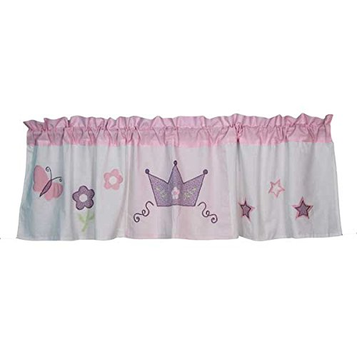 Princess Valance back-1034501