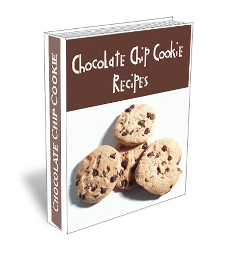 Best Chocolate Chip Cookie Recipes. Everything From Homemade Chocolate Chip Cookies, Oatmeal Chocolate Chip, Chewy Chocolate Chip Cookies, Soft Chocolate ... And Many More Choc Chip Cookie Recipe.