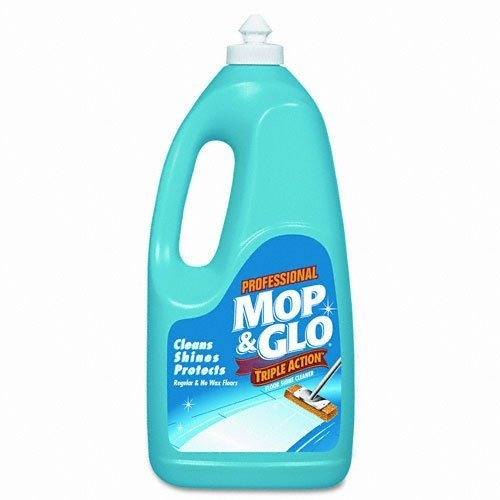 triple-action-floor-cleaner-64-oz-6-carton-by-mop-glo