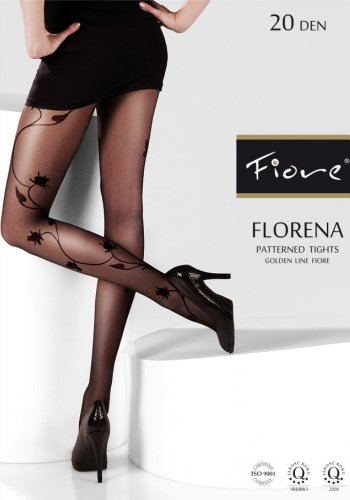 fiore-patterned-tights-florena-20den-size-s-cappuccino