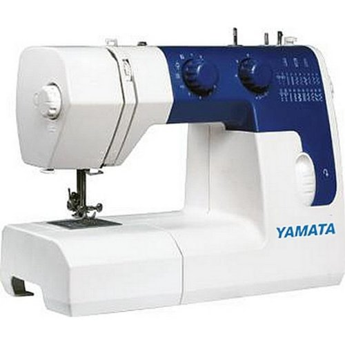 Fy100 multi-function domestic embroidery sewing machine