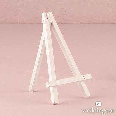 Wooden-Easels-Large-White