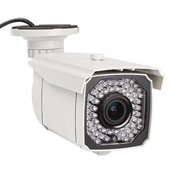 sc2000 full hd 1080p ip ir kamera ohne poe 3mega 2 8 12mm outdoor berwachung handy view wei. Black Bedroom Furniture Sets. Home Design Ideas