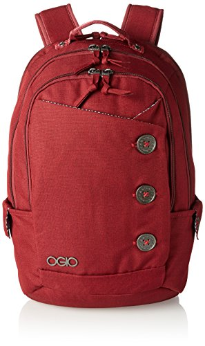 ogio-international-soho-pack-wine-one-size