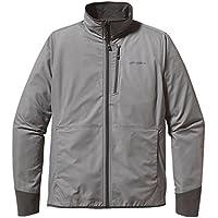 Patagonia All Free Mens Jacket
