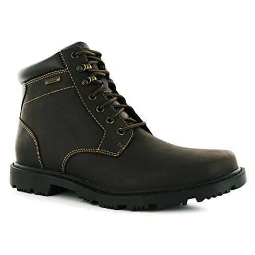 rockport-botas-de-piel-para-hombre-color-marron-talla-41