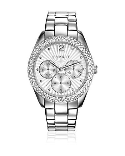 ESPRIT Reloj de cuarzo Woman ES108952001 36 mm
