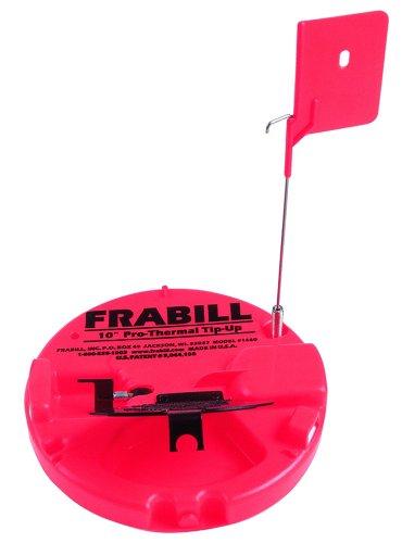 Frabill Pro Thermal Original Tip-Up