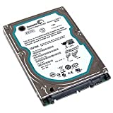 Seagate ST980210A 80GB IDE 5400RPM 2MB 2.5