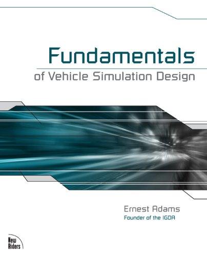 fundamentals-of-vehicle-simulation-design