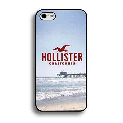 beru-hmt-marca-logo-iphone6-iphone6s-silicona-carcasa-rigida-ultrafina-hollister-logo-movil-iphone6-
