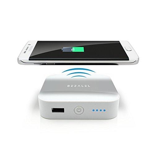 Bezalel-Prelude-Qi-Wireless-7000mAh-Power-Bank