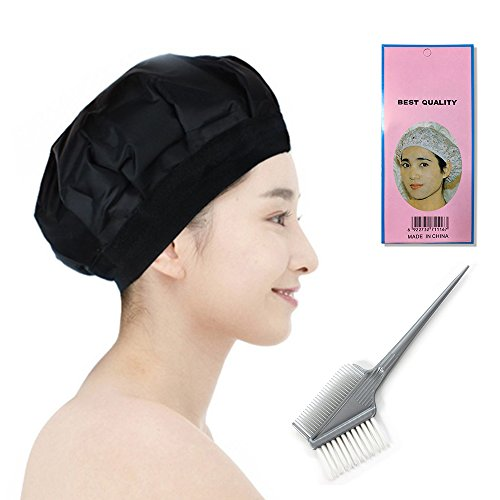 betterhill-thermal-heat-hair-cap-micro-cap-cheveux-au-micro-ondes-impermeable-bonnet-chapeau-douche-