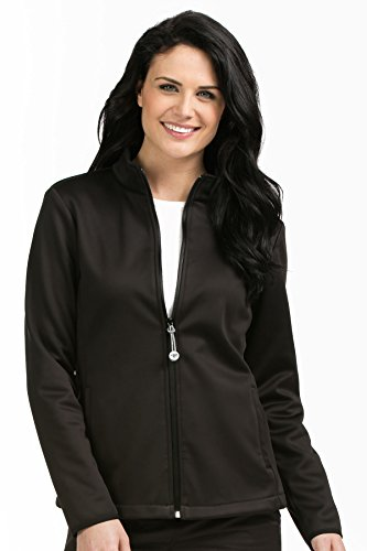 Med-Couture-8684-Med-Tech-Zip-Jacket