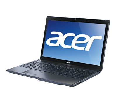 Acer-15-6-Intel-i3-2310M-2-10-GHz-500GB-Notebook-AS5750-6421