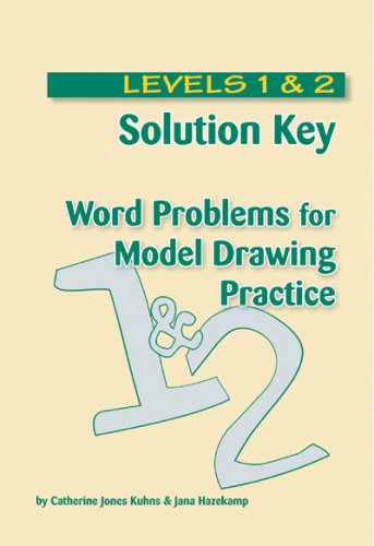 Keywords For Solving Word Problems