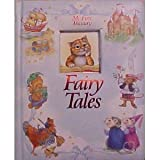 Fairy Tales (0785348689) by Publications International Ltd