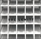 img - for Sol Lewitt Structures 1962 - 2003 book / textbook / text book