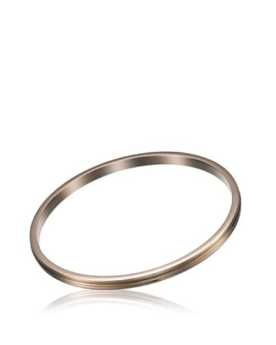Time Force Pulsera TS5125BR Bronce