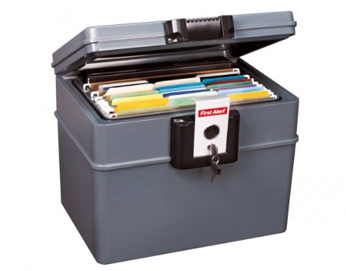 feuerfeste-dokumentenbox-176-l-dokumentenkassete-geldkassette-first-alert-safe