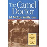 img - for The Camel Doctor book / textbook / text book