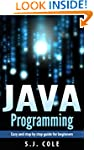 Java: Easy and step by step JAVA Html...