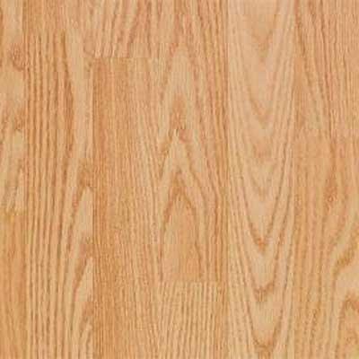 Laminate flooring quick step 700 series steps 7mm red for Quick step laminate flooring reviews