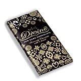 Divine - Chocolate Bar Dark 70% - 100g