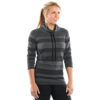 Buy Moving Comfort Fusion Hoodie by Moving Comfort