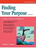 img - for Finding Your Purpose (Revised)   [FINDING YOUR PURPOSE (REVISED)] [Paperback] book / textbook / text book