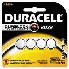 2032-duracell-duralock-cr2032-lithium-batteries-4-pack