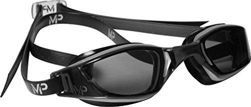 mp-michael-phelps-xceed-tinted-lens-swimming-goggles-grey-black-dark-tint-lens