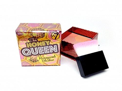 w7-honey-queen-aufhellender-glanzpuder-fur-den-teint-mit-pinsel-1er-pack