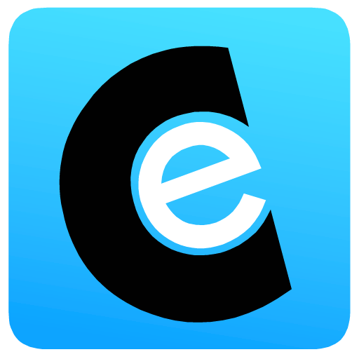 Open Internet Explorer