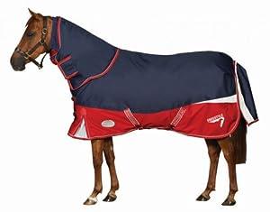 Weatherbeeta Freestyle 600 Combo Blanket 220g 57In
