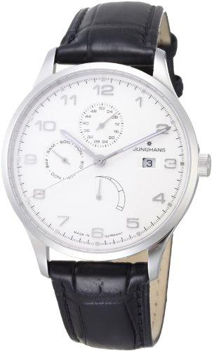Junghans 027/4760.00 Reloj de caballero
