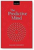 The Predictive Mind