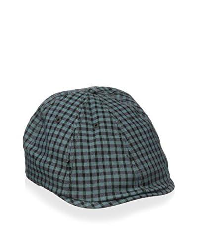 Original Penguin Men's Andre Hat