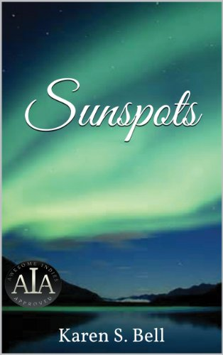 Save 67% only on a love story of loss and redemption…  Sunspots By Karen S. Bell  **Plus, Friday Kindle Daily Deals**