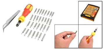 2 x Profi Schnellwechsel Magnet Bithalter Für Schraubendreher Bits //50mm 100mm