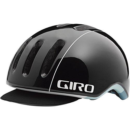 Giro-Reverb-Bike-Helmet