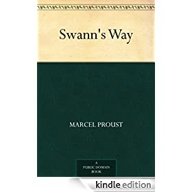 Swann's Way