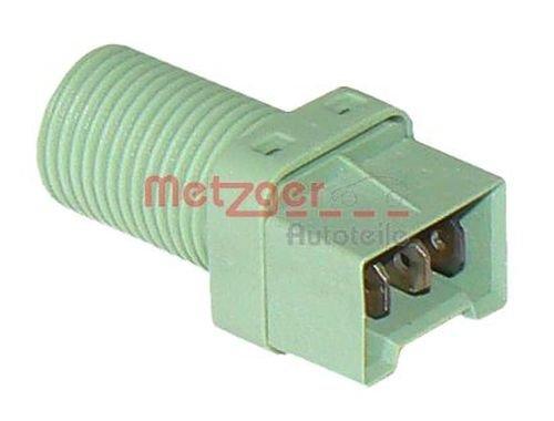 METZGER 0911061 Interruptor luces freno