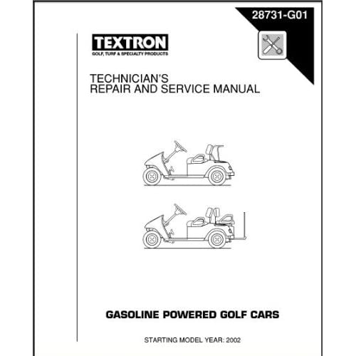 ezgo golf cart robin engine  ezgo  free engine image for